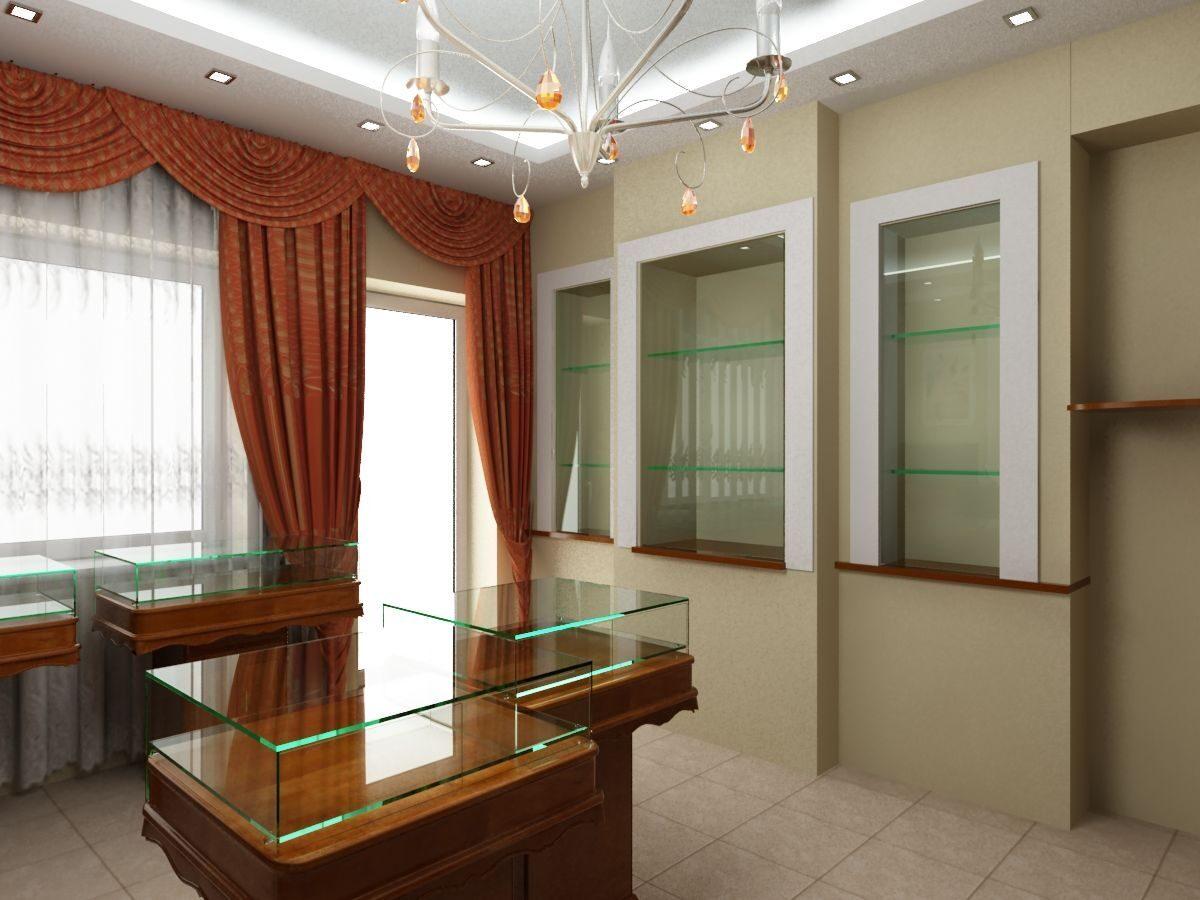 Дизайн проект квартиры: цены - сколько стоит заказать